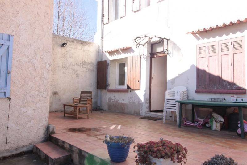 Sale house / villa Marseille 141000€ - Picture 5
