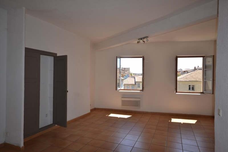 Vente appartement Avignon intra muros 138000€ - Photo 2