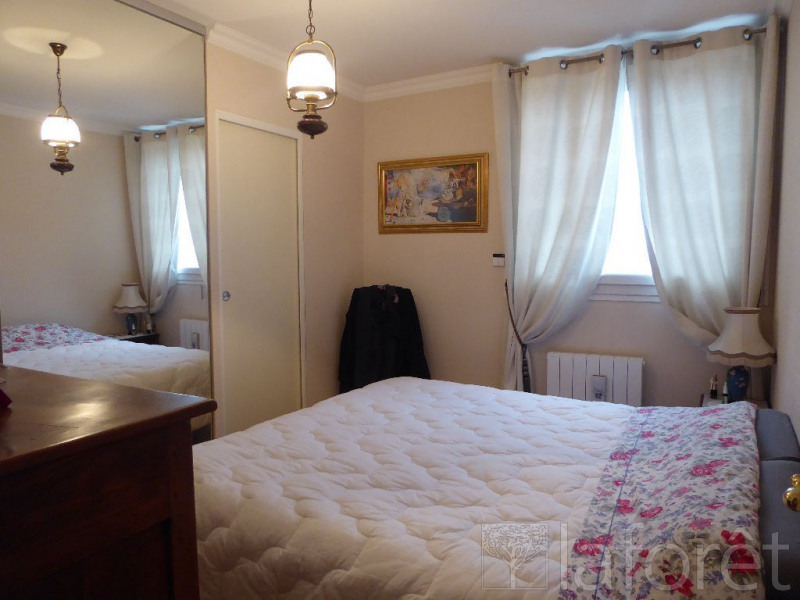 Vente de prestige appartement Villeurbanne 595 000€ - Photo 5