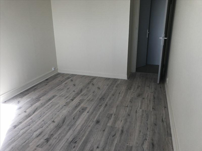 Produit d'investissement appartement Nevers 51000€ - Photo 6