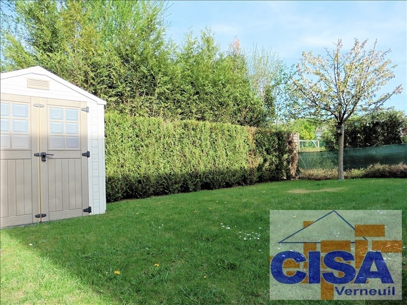 Sale house / villa Villers st paul 275 000€ - Picture 10