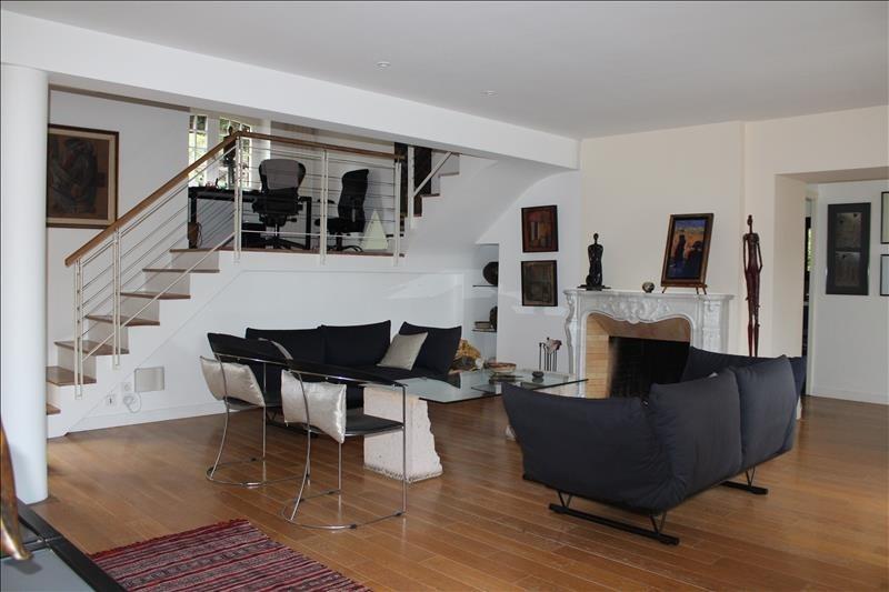 Vente de prestige maison / villa Pont aven 795000€ - Photo 2