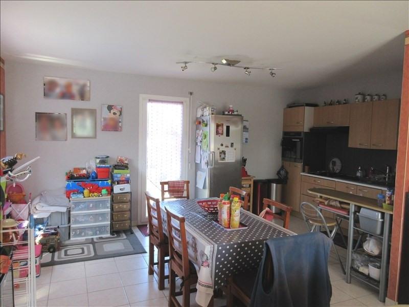 Sale house / villa Primelin 141210€ - Picture 3