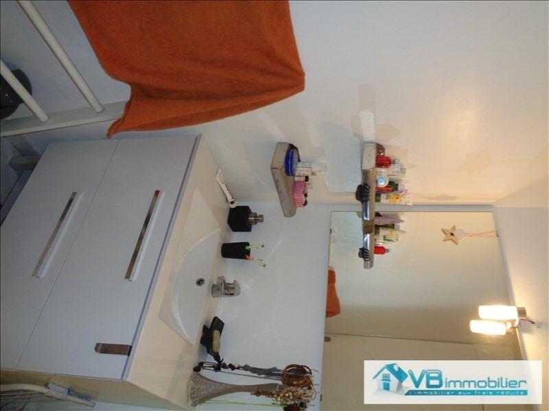 Vente appartement Champigny sur marne 178000€ - Photo 6