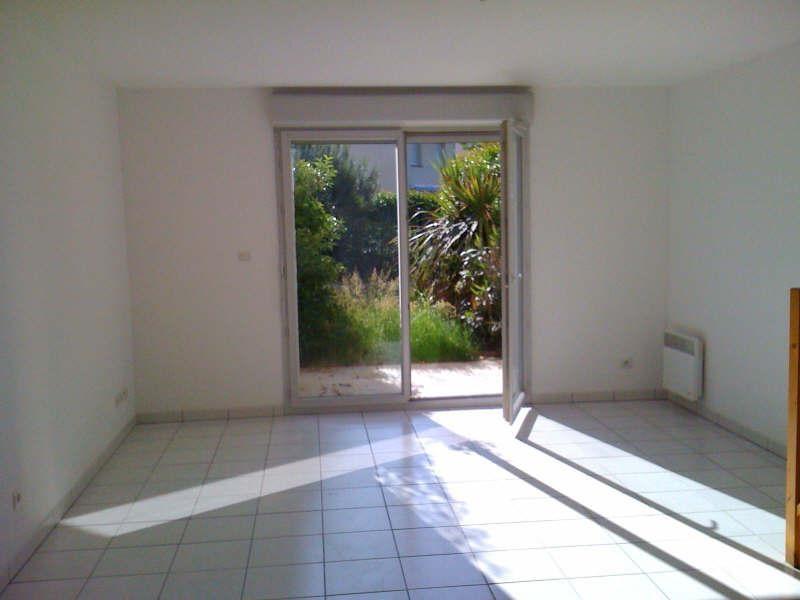 Location appartement Toulouse 633€ CC - Photo 6