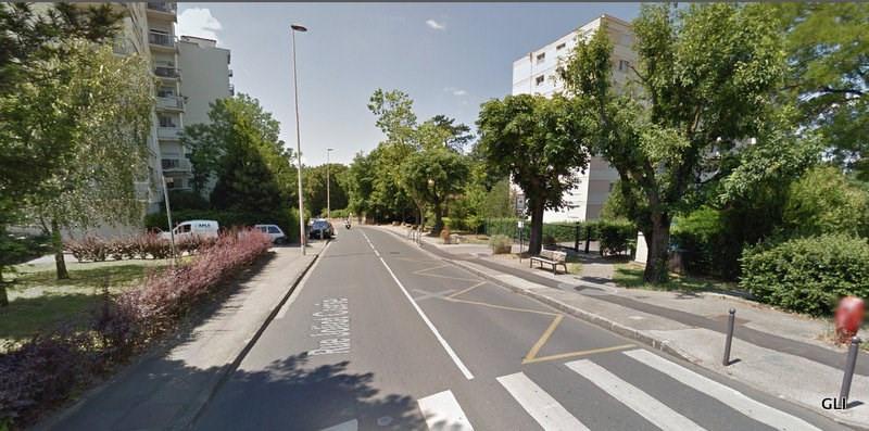 Location appartement Lyon 5ème 1128€ CC - Photo 9