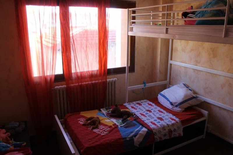 Vente appartement Toulon 133500€ - Photo 3