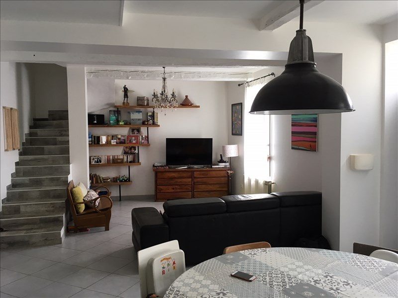 Sale house / villa Beziers 189 000€ - Picture 3