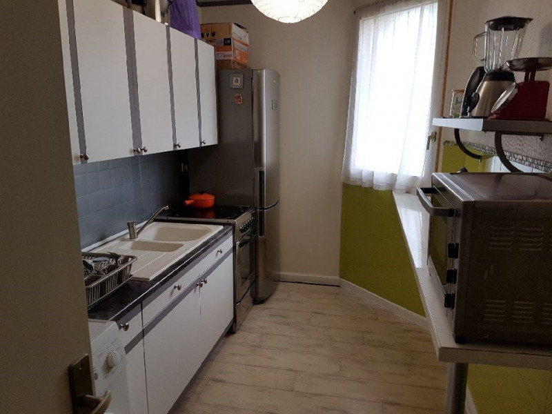 Vente appartement Bry  sur marne 199 000€ - Photo 1