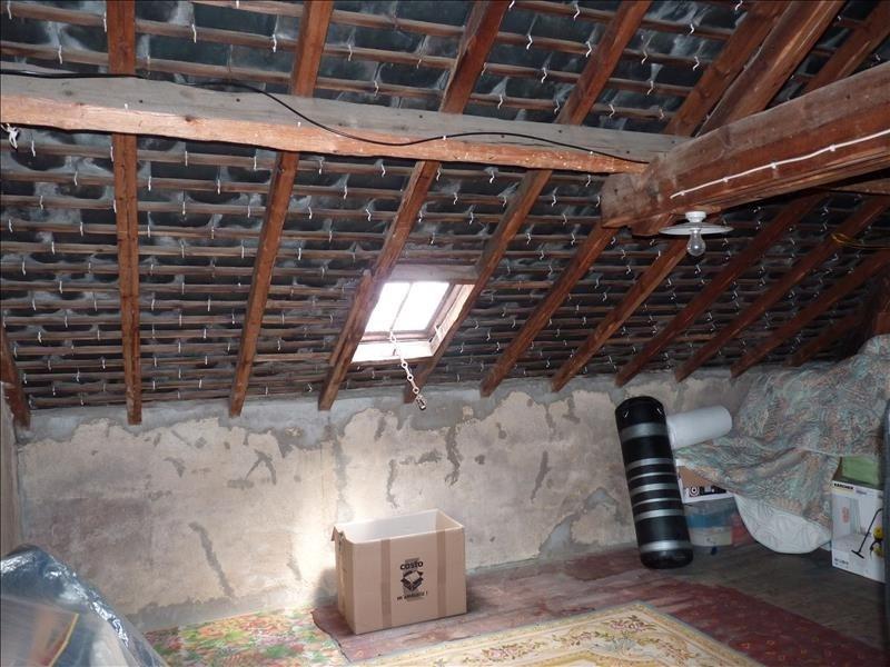 Sale house / villa La roche sur yon 283000€ - Picture 9