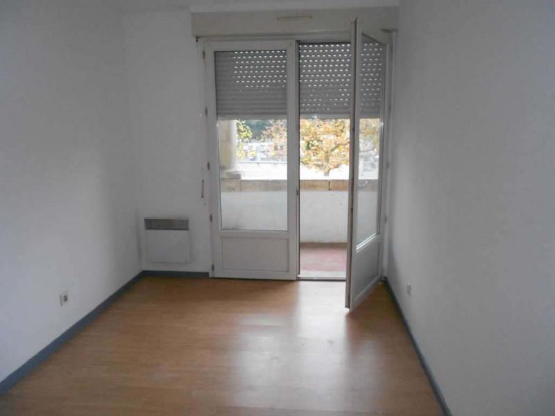 Sale apartment Meschers-sur-gironde 127000€ - Picture 4