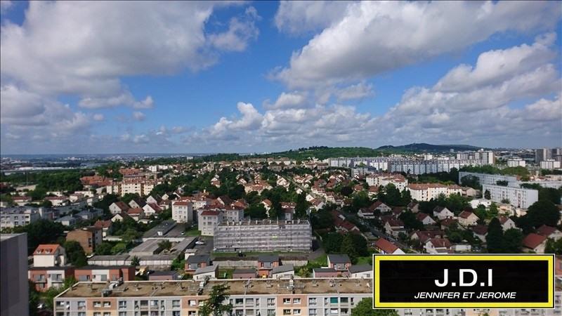 Sale apartment Epinay sur seine 94900€ - Picture 6
