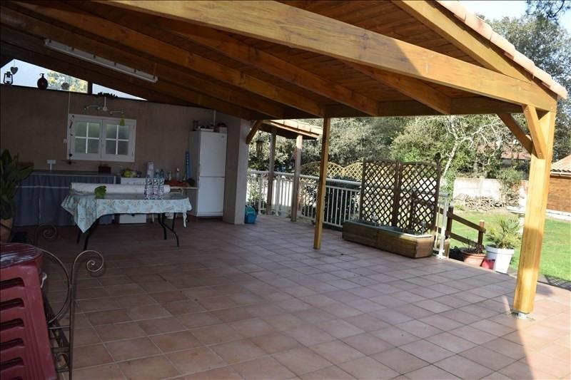 Vente de prestige maison / villa St brevin l ocean 627000€ - Photo 8