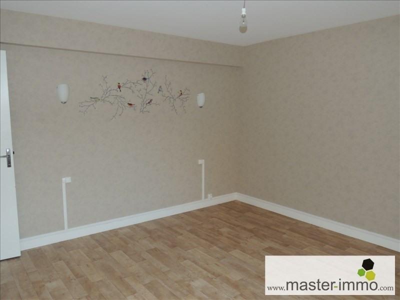 Location appartement Alencon 450€ CC - Photo 5