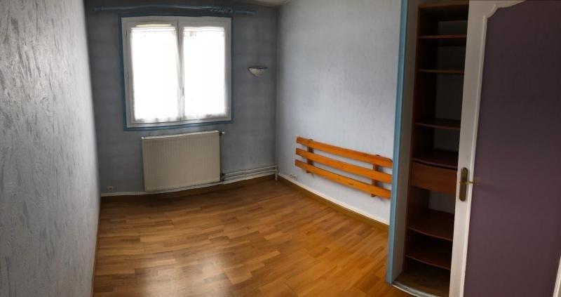 Location appartement St germain en laye 1300€ CC - Photo 7
