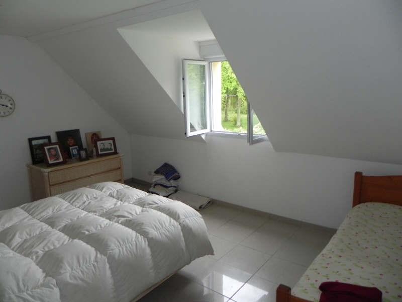 Sale house / villa Triel sur seine 580000€ - Picture 10