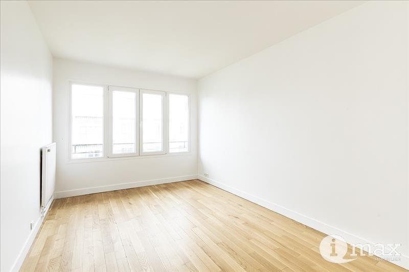 Vente appartement Neuilly sur seine 999000€ - Photo 3