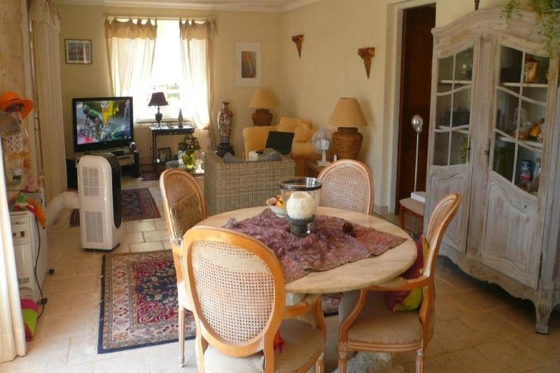 Vente maison / villa Grimaud 1050000€ - Photo 7