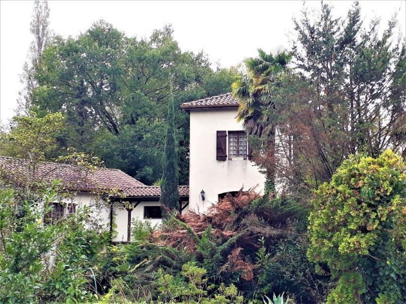 Vente de prestige maison / villa Dax 580000€ - Photo 1