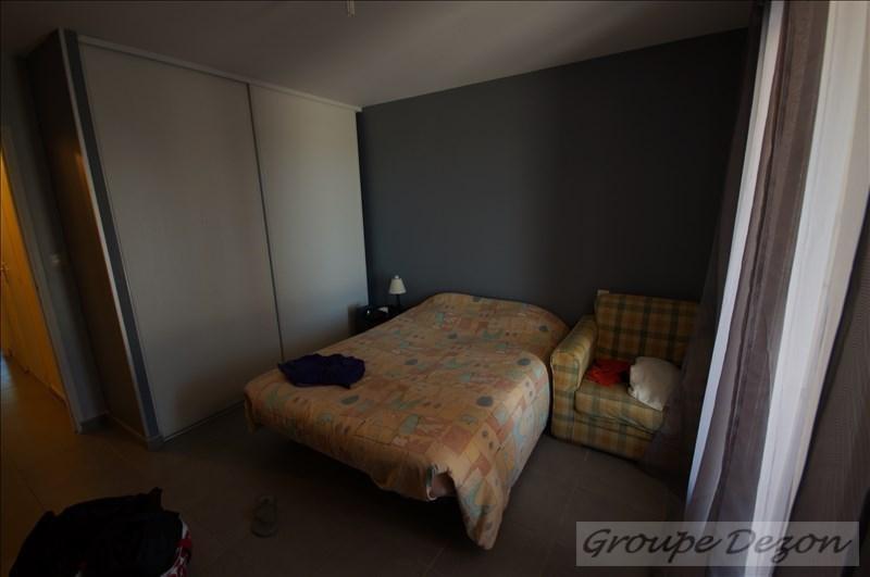 Vente appartement Castelginest 145000€ - Photo 4