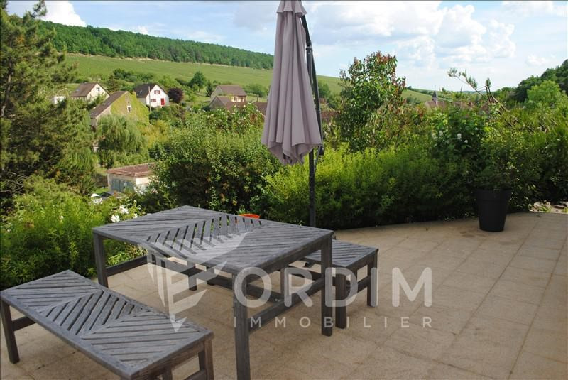 Sale house / villa Chablis 229000€ - Picture 3