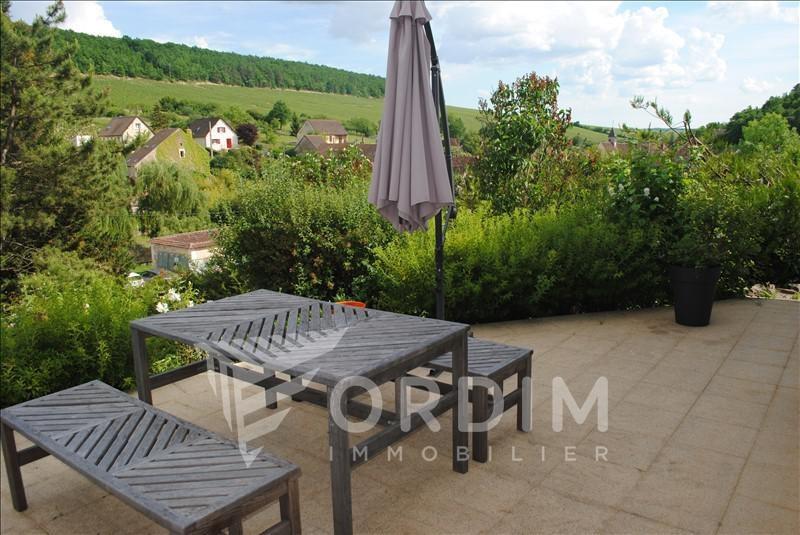 Vente maison / villa Chablis 229000€ - Photo 3