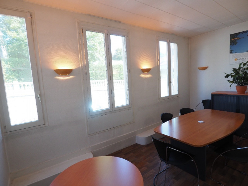 Vente immeuble Melun 280 000€ - Photo 5