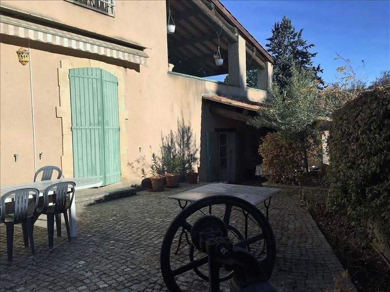 Deluxe sale house / villa La bastide des jourdans 1850000€ - Picture 6