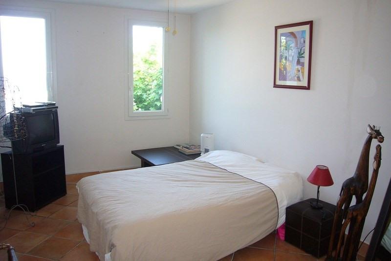 Vente de prestige appartement La ciotat 578000€ - Photo 7