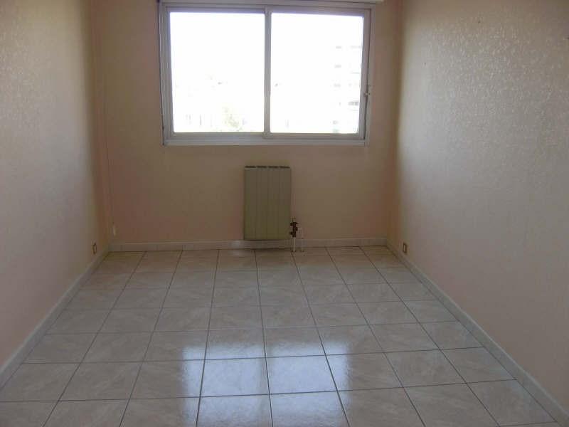Alquiler  apartamento Salon de provence 840€ CC - Fotografía 5