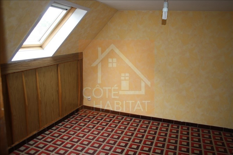 Vente maison / villa Douai 70000€ - Photo 7