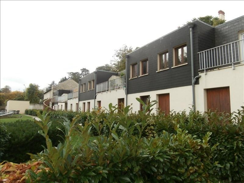 Produit d'investissement appartement Caen 98000€ - Photo 1