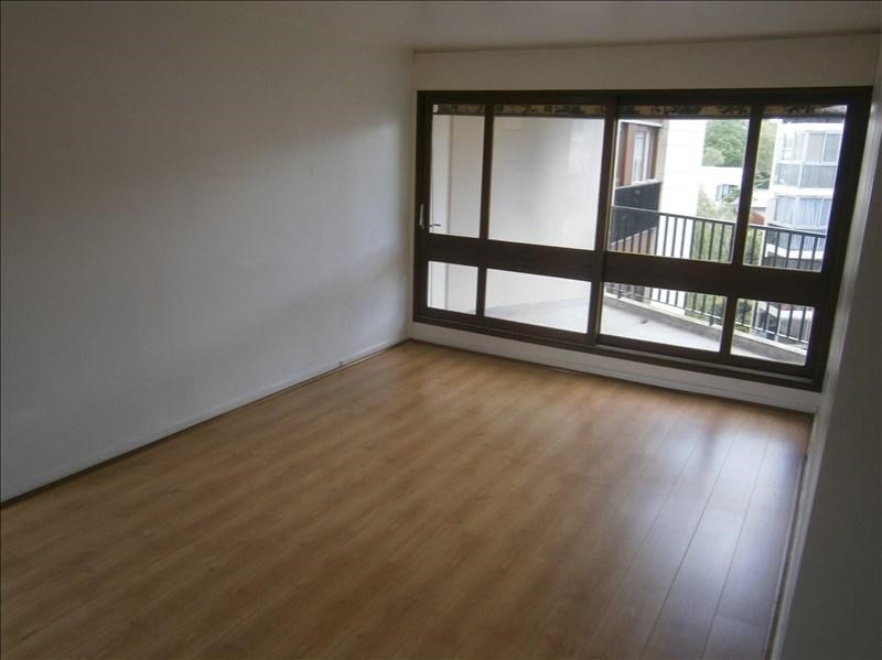 Location appartement Le chesnay 1 150€ CC - Photo 3