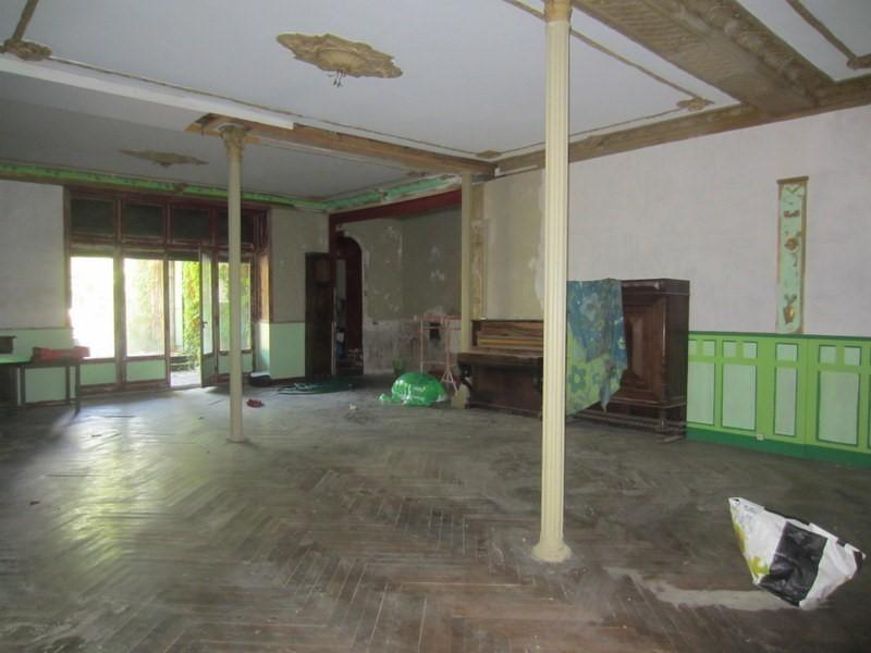 Venta  edificio Mauleon licharre 119000€ - Fotografía 7