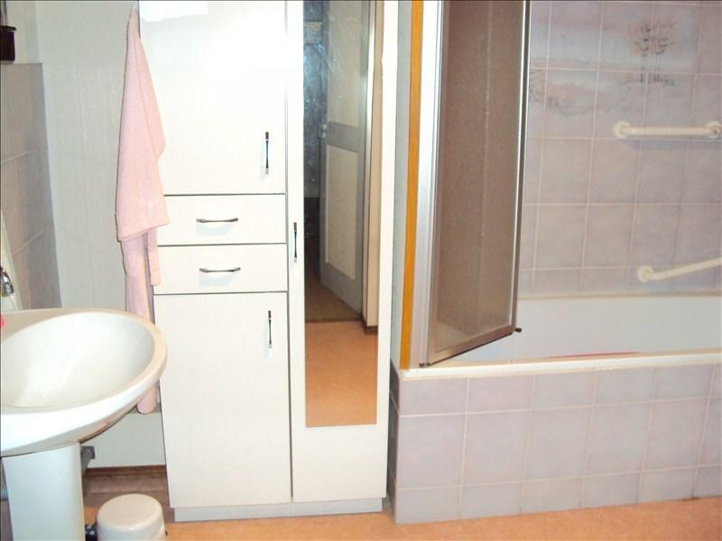 Vente maison / villa Mulhouse 140000€ - Photo 5