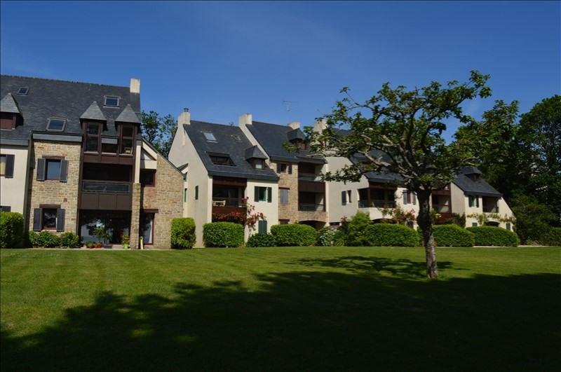 Vendita appartamento Fouesnant 230500€ - Fotografia 2