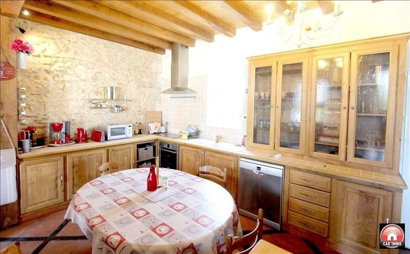 Vente maison / villa Bergerac 460000€ - Photo 7