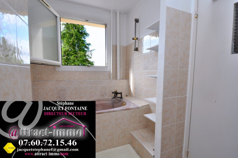 Vente appartement Breuillet 165 000€ - Photo 9
