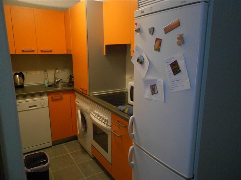 Location appartement Hendaye 580€ CC - Photo 2