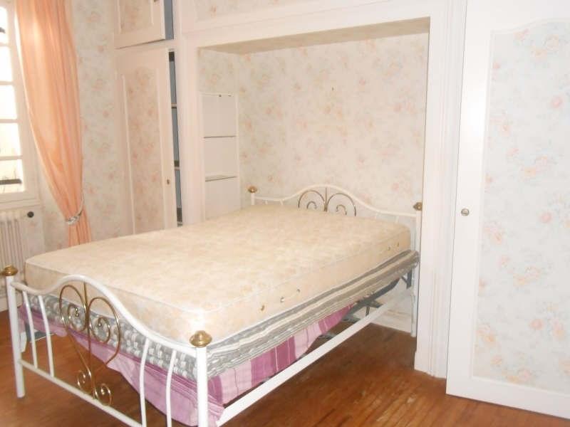 Sale house / villa Aulnay 152975€ - Picture 6