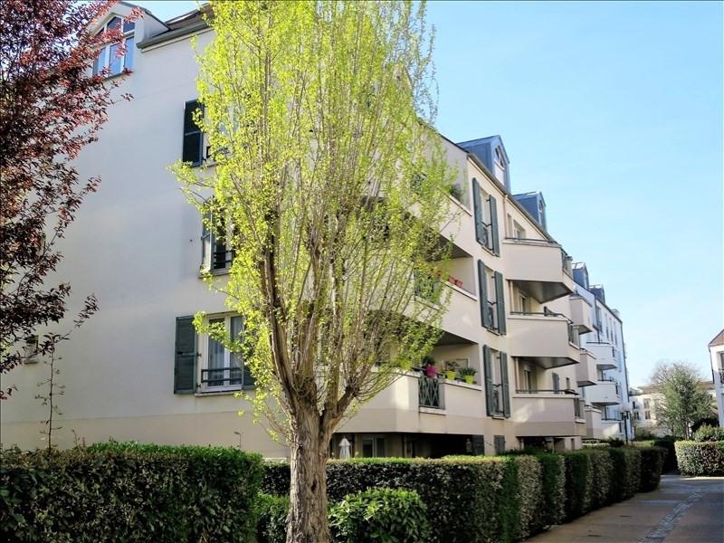 Revenda apartamento Rueil malmaison 194500€ - Fotografia 1