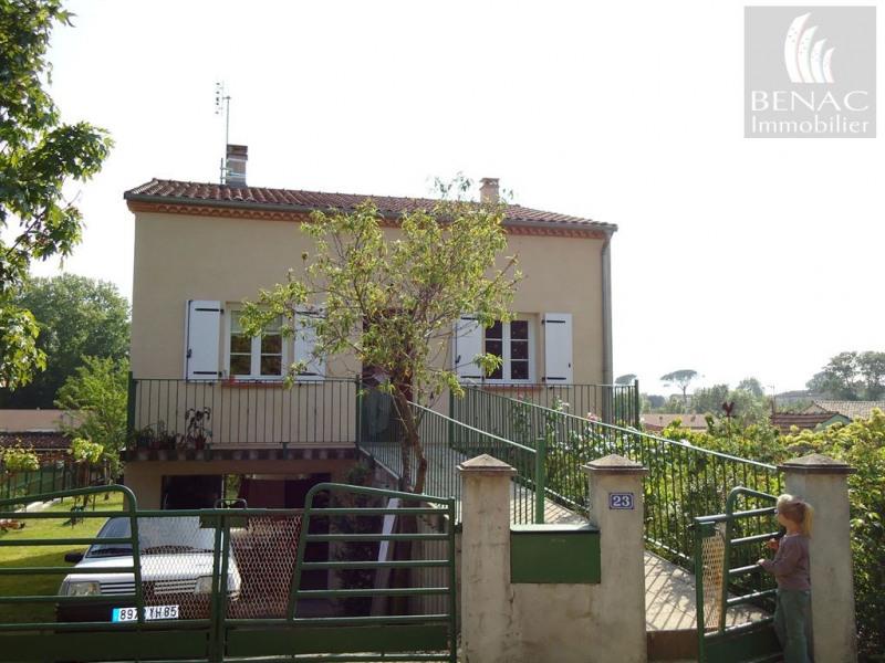 Aрендa дом Realmont 700€ CC - Фото 3