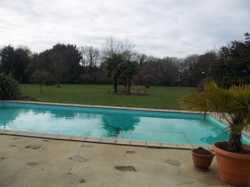 Vente de prestige maison / villa Château-d'olonne 635000€ - Photo 3