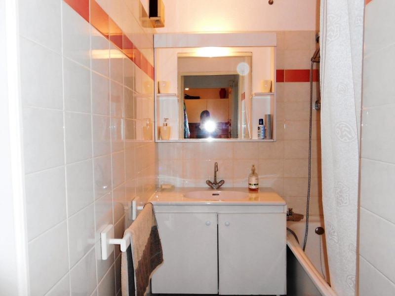 Vente appartement Chateau d olonne 98000€ - Photo 5