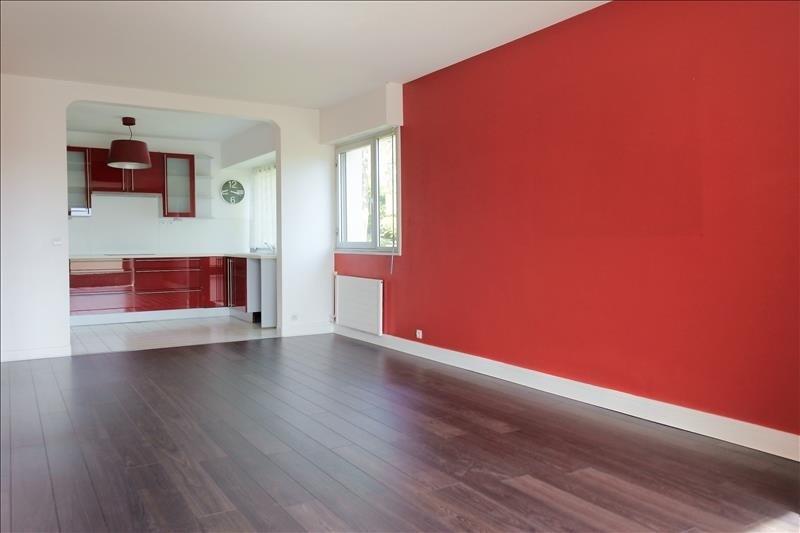 Vente appartement Garches 299000€ - Photo 4