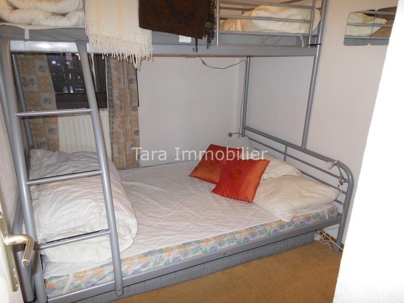 Sale apartment Chamonix mont blanc 425000€ - Picture 7