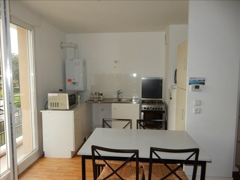 Location appartement Garges les gonesse 1 100€ CC - Photo 4