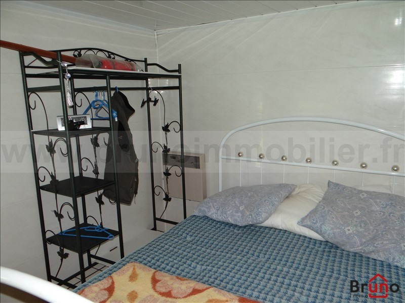 Vente terrain Rue 117 100€ - Photo 9