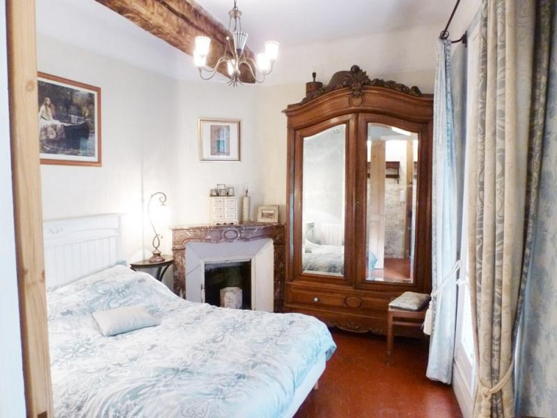 Vente appartement Avignon 180000€ - Photo 8