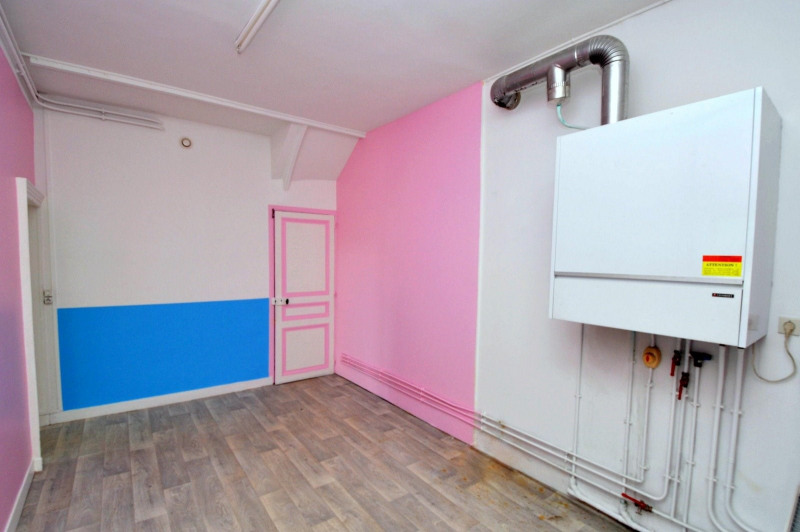 Vente appartement Limours 200 000€ - Photo 7